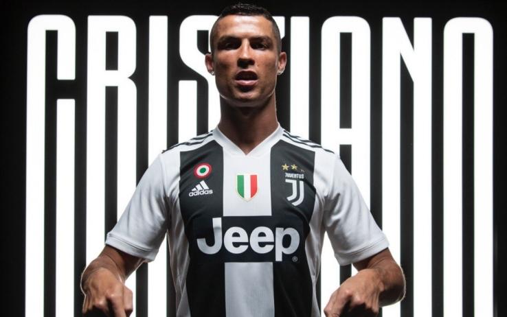 Calendario Delle Partite Della Juventus.Il Calendario Della Juventus Serie A Stagione 2018 2019