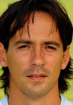 Inzaghi S.