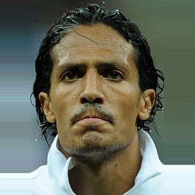 Bruno Alves E.