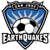 San Jose' Earthquakes